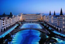 2.5-star hotels in USA rating of hotel